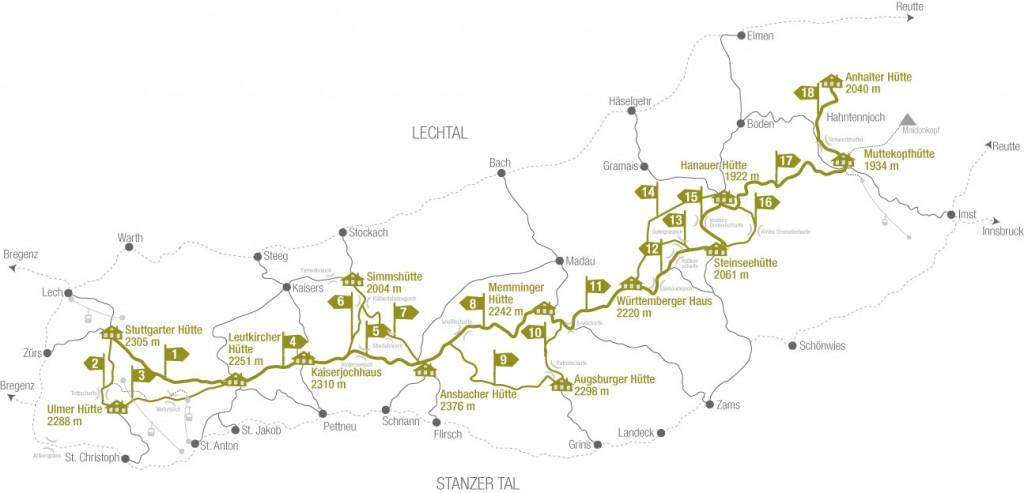 Karte_Etappen