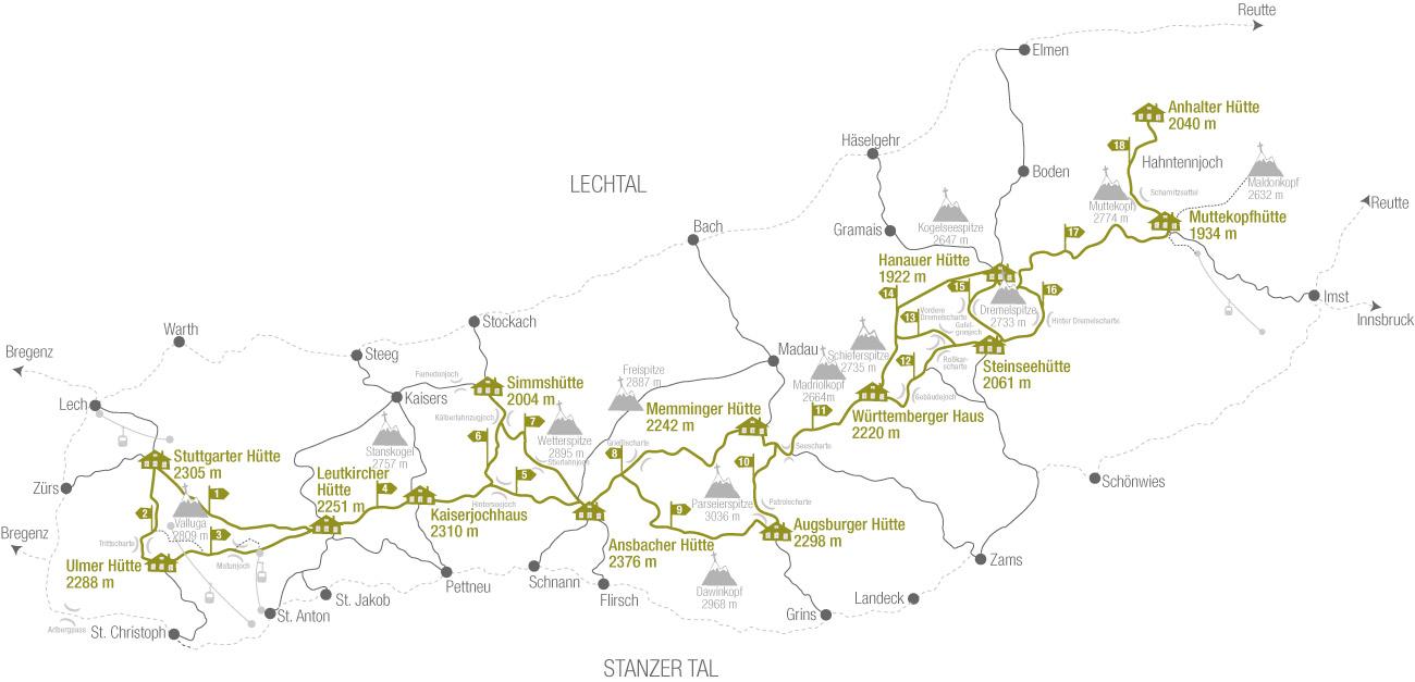 Karte_Komplett